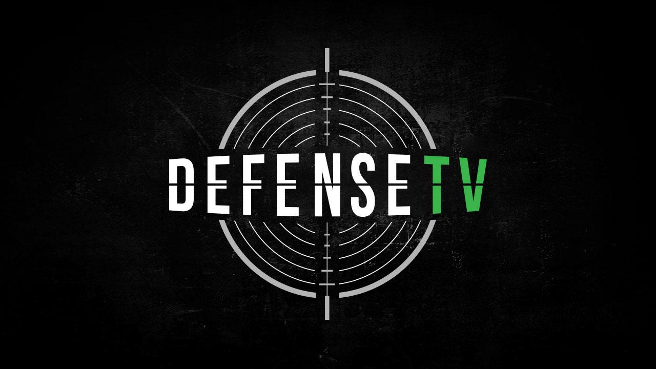 Defense tv fandeluxe Gallery